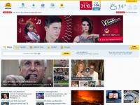 Freemail.web.de