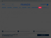 franzis.de