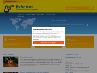 fit-for-travel.de