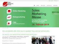 sales-marketing-messe.de