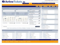 airline-tickets.de