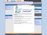 maklerkonzepte24.de