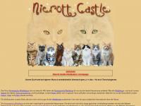 nierott-castle.de