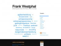 frankwestphal.de