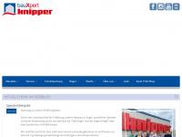 knipper24.de