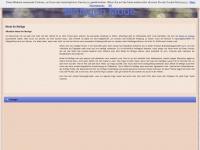 molligen-mode.com