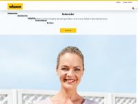 wagner-group.com