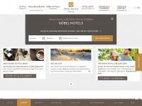 goebel-hotels.com