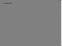 elektro-plus.com
