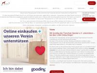 tierschutz-spanien.de
