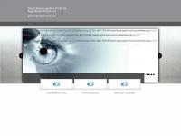 augenlasern-lasik.com