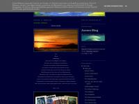 pico-azoren.blogspot.com