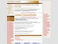 verwalten-immo.de