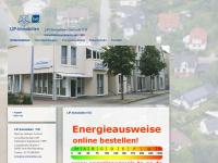 lip-immobilien.de
