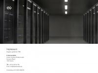 Ab-hosting.de