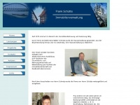 frank-schuette-immobilien.de