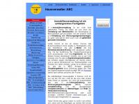 hausverwalter-abc.de