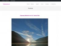 vipassana.at