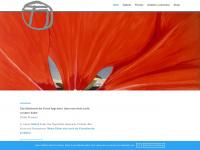 schuster-boeckler.de
