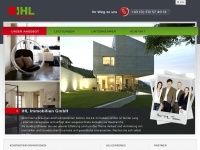 ihl-immobilien.at