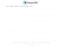 future-life.co.at