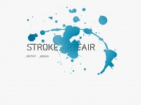 stroke-artfair.com