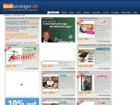 dealanzeiger.ch