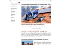 deine-solaranlage.com