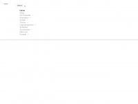 js-fashion-gmbh.de