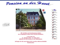 Pension-an-der-havel.de
