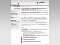 studienseminar.rlp.de