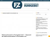 freizeitangebote-ruhrgebiet.de