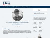 Dpsg-rimpar.de