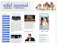 eifel-journal.de
