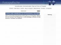 fotografische.de