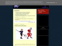 19ellef.blogspot.com Webseite Vorschau