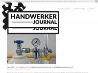 diefreiheit.org