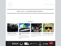 vj-festival.de Thumbnail