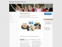 betzdorfer-turnverein.de