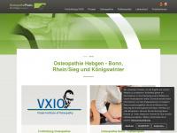 osteopathie-hebgen.de