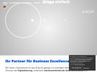 3con-consultants.de Thumbnail