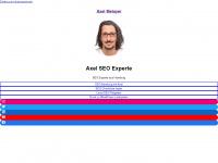 autoschieber.net