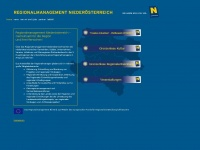 Regionalmanagement-noe.at