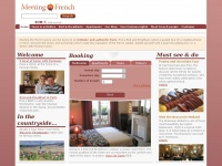 meetingthefrench.com