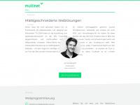 Multinet.ch