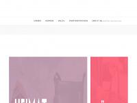 0714.ch Webseite Vorschau