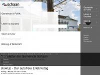 schaan.li