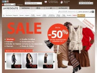 laredoute.at