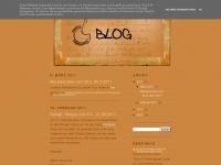 reisenfuerbehinderte.blogspot.com Webseite Vorschau