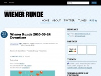wienerrunde.at
